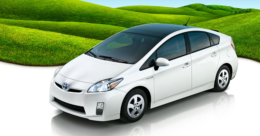 toyota prius gen 3 hybrid battery replacement. Black Bedroom Furniture Sets. Home Design Ideas