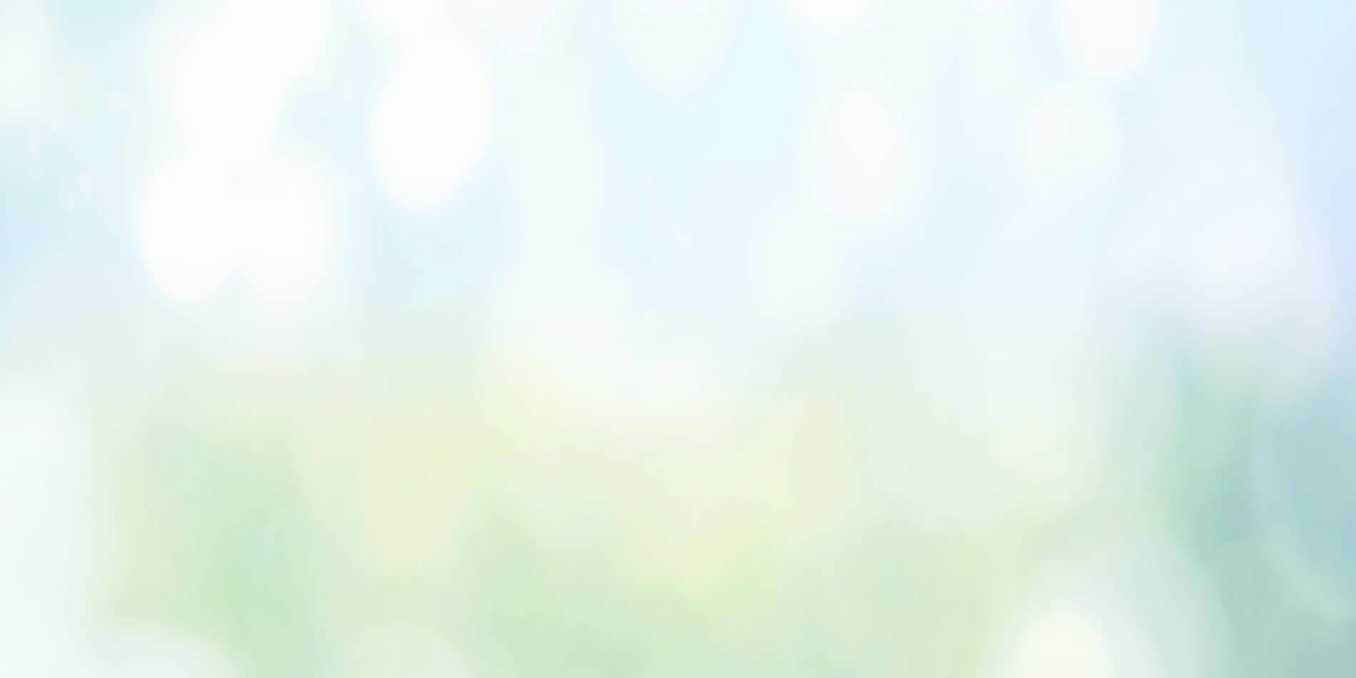 bg_sunnysky_light_tall