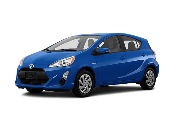 Toyota Kansas City >> Toyota Prius C Hybrid Battery Replacement