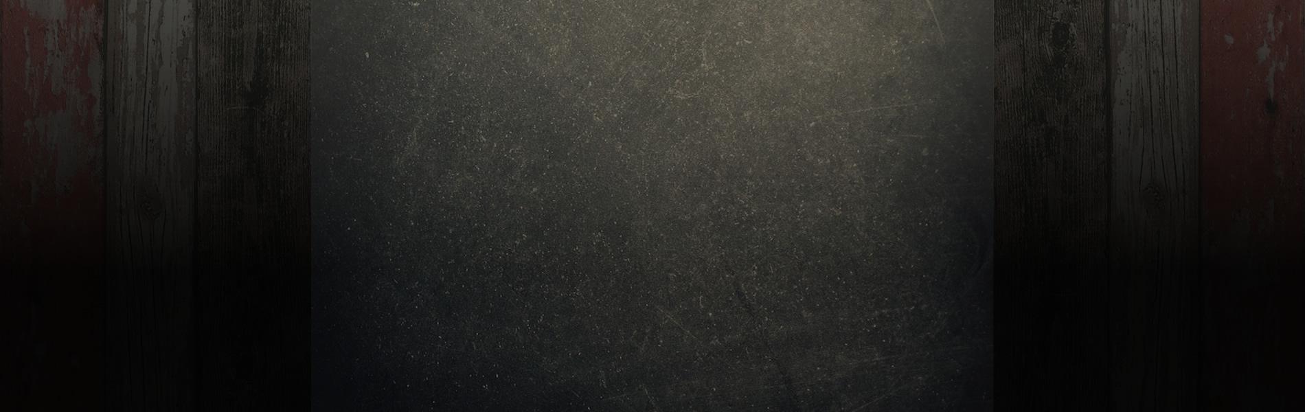 bg_slide_chalkboard