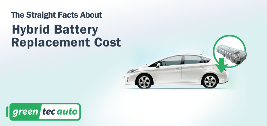 2017 Honda Accord Hybrid Battery Warranty | Best new cars ...