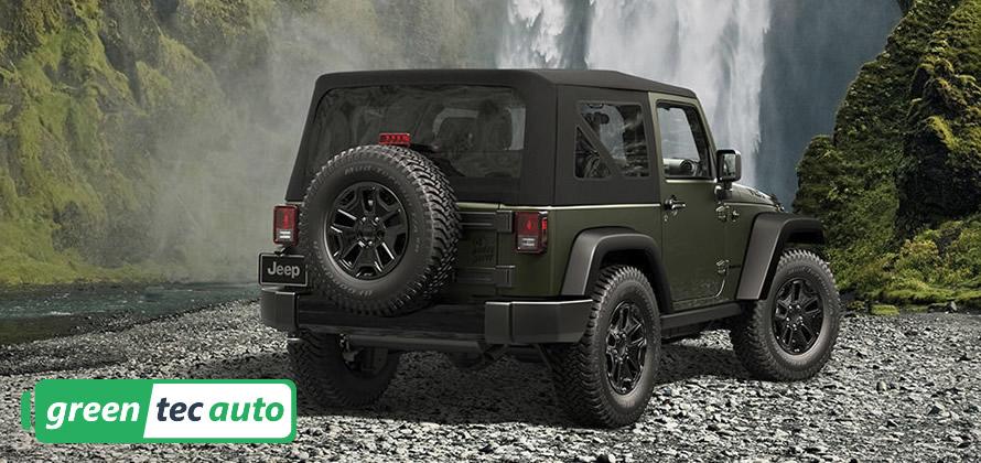 jeep 39 s next wrangler in hybrid and diesel versions. Black Bedroom Furniture Sets. Home Design Ideas
