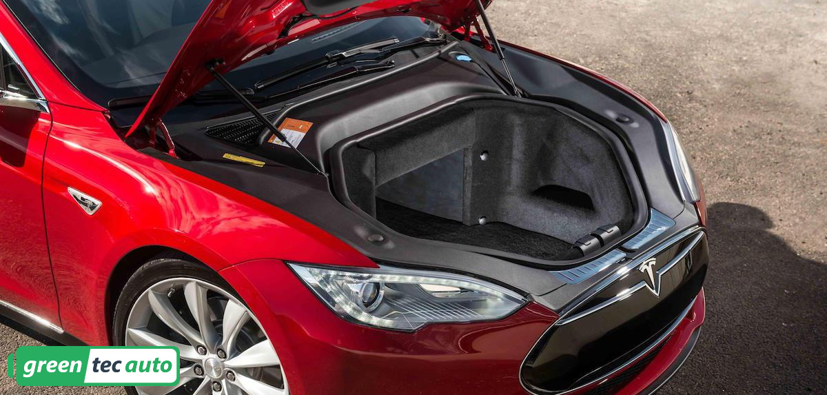 10 facts you didn 39 t know about tesla model s. Black Bedroom Furniture Sets. Home Design Ideas
