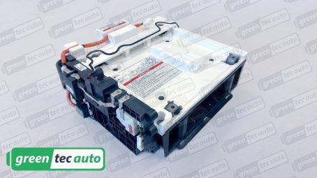 Honda Insight Battery X on 2005 Honda Accord Hybrid Battery Replacement