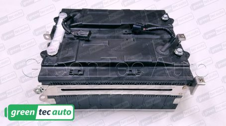Honda Fit Battery Cell