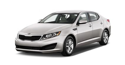 kia optima hybrid battery replacement