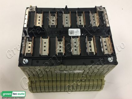 chevy volt battery for sale electric vehicle