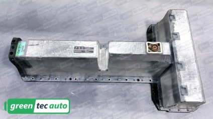 Chevy Volt Battery Module Assembly