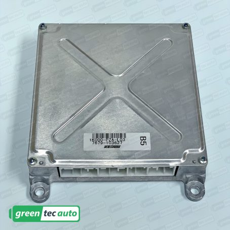 Honda Civic 2003-2005 ECU