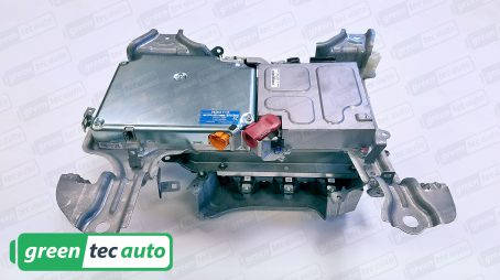 2006-2011 Honda Civic Inverter for hybrid battery