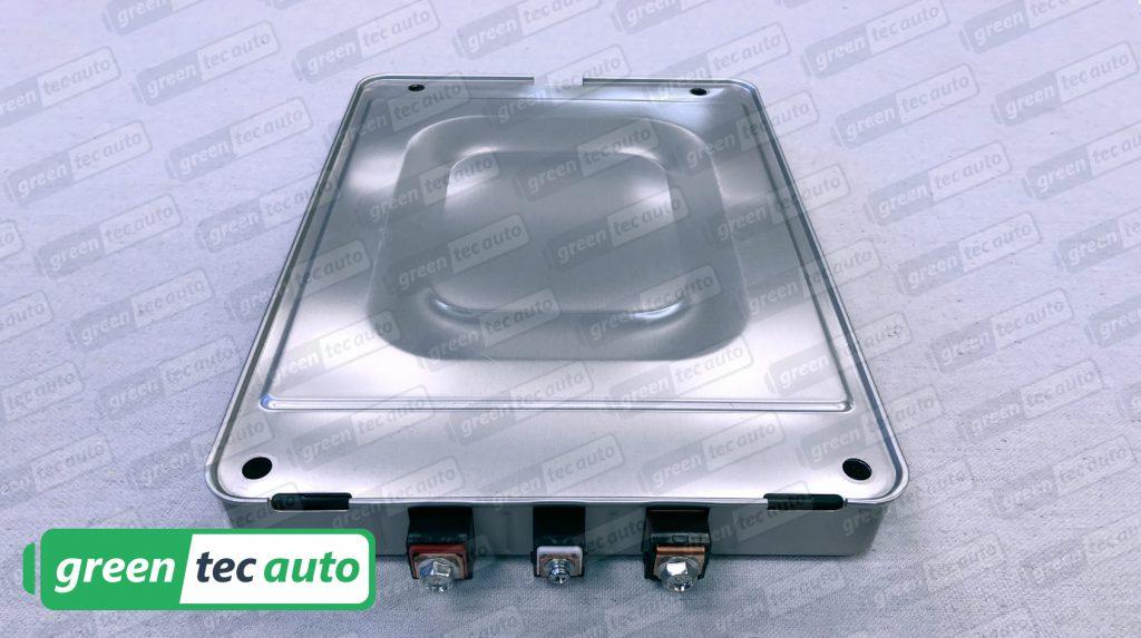 Nissan Leaf Battery >> Gen 1 Nissan Leaf Battery Module 7 6v Greentec Auto