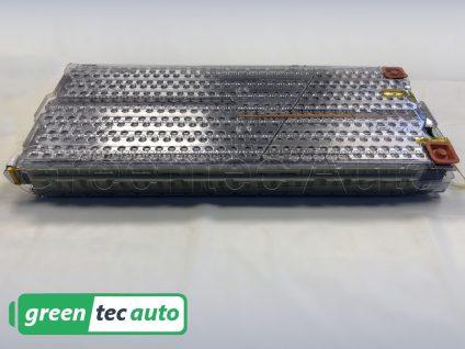 Tesla Model S Battery Pack for Sale