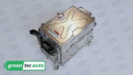 Toyota Camry Inverter 2007-2011