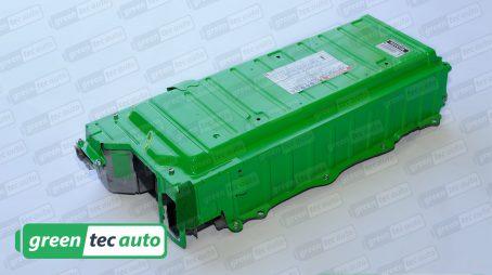 Prius Gen 2 Battery