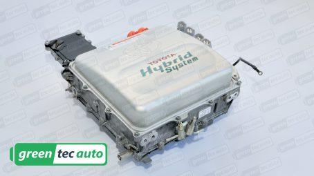Toyota Prius Inverter